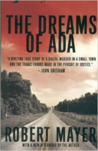 Dreams of Ada